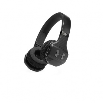 JBL Under Armour TRAIN SPORT WIRELESS
